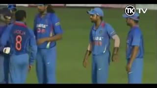 Download Cricket Fights between players of SAME TEAM and opposition teams Video