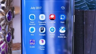 Download Top 10 Android Apps of July 2017! Video
