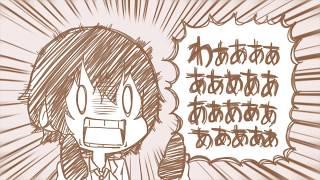 Download 【手書き】太宰さんたちがただ叫ぶだけ【文スト】 Video