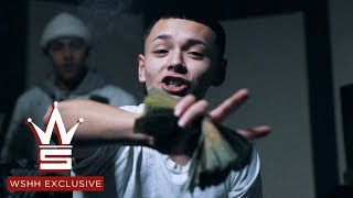 Download TrenchMobb ″Mona Lisa″ (WSHH Exclusive - Official Music Video) Video