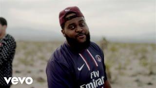 Download Bas - Lit ft. J. Cole, KQuick Video
