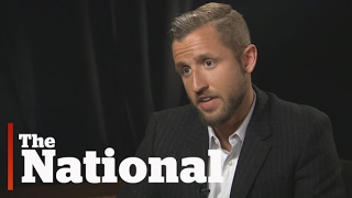 Download Reporting on the rise of Canada's alt-right Video