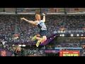 Download Biomechanics of long jump Video