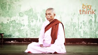 Download Meditation Changes Your Brain for the Better, Even if You're Not a Monk | Wendy Suzuki Video