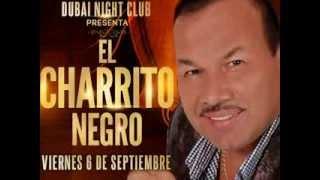 Download Pero te Vas Arrepentir - El Charrito Negro (Buen Sonido) Video