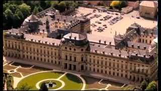 Download Deutschlandlied - National Anthem of Germany (Instrumental) Video