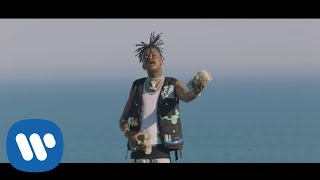 Download JayDaYoungan ″23 Island″ Video
