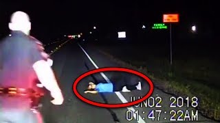 Download Top 15 Scary Encounters Caught on Dashcam Video