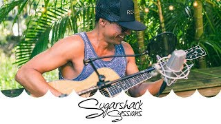 Download Pepper - Tradewinds ft. Hawk (Live Acoustic) | Sugarshack Sessions Video