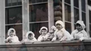 Download The Dionne Quintuplets Video