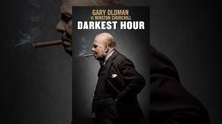 Download Darkest Hour Video
