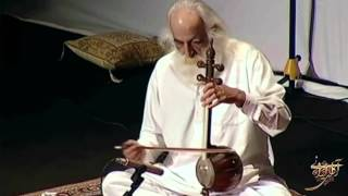 Download ابوعطا - کمانچه نوازی استاد لطفی - Maestro Mohammad Reza Lotfi Video