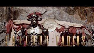 Download Fallout: Lanius [Live Action Fan Film] Video