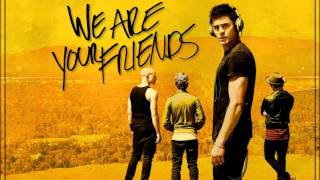Download Fake Blood - I Think I Like It (We Are Your Friends Soundtrack) Video