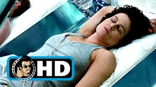 Download The Crew Wakes Up - ALIENS Movie Clip (1986) Sigourney Weaver Sci-Fi Horror Movie HD Video