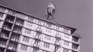 Download Košice - výstavba sídlisk (1962) Video
