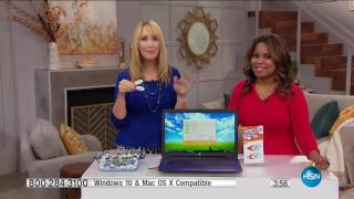 Download HSN | Gifts for the Family featuring Samsung 10.16.2016 - 04 PM Video