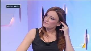 Download Elena Centemero (FI) vs Simona Malpezzi (PD) sulla tassazione: 'Chi ha aumentato l'IVA? ... Video