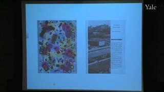 Download Landscape Urbanism Video