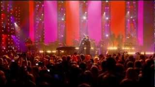 Download Gary Barlow & Peter Kay - TV Show Medley (Live Gary Barlow & Friends) Video