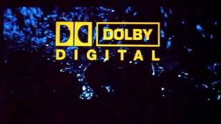 Download Dolby SRD/dts/SDDS trailers medley on the screen in THX cinema. Video