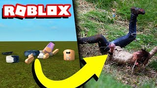 Download WHAT ROBLOX TEACHES KIDS... (goes wrong) Video