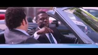 Download The Wedding Ringer | Bic Mitchum [HD] Video