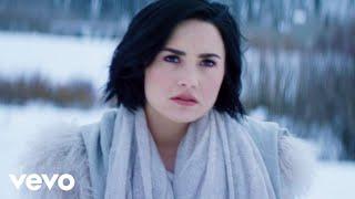 Download Demi Lovato - Stone Cold Video