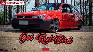 Download VW Gol G2 18″ FIXA   FAMOSO RED BIRD   ISSO É CANAL THE LOWS Video