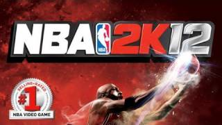 Download IGN Reviews - NBA 2K12 Game Review Video