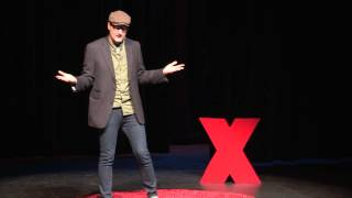 "Download How to Interview ""Almost"" Anyone 