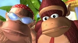 Download Donkey Kong TV Show Video
