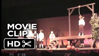 Download The Gallows Movie CLIP - Opening Scene (2015) - Horror Movie HD Video