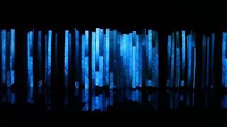 Download Best Video Installation Art at the Biennale in Santa Cruz Bolivia by SONIA FALCONE Video