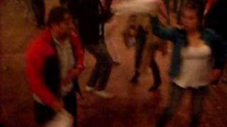Download 18 DE SEPTIEMBRE EN CHILE Video