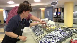 Download Project Search at Cincinnati Children's Hospital Medical Center Video