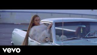 Download Beyoncé - Formation Video