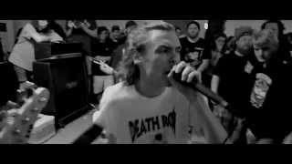 Download Knocked Loose-The Gospel Video