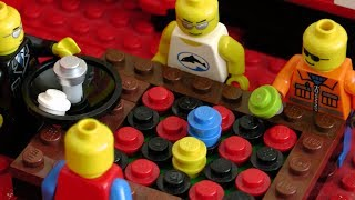 Download Lego City Casino Video