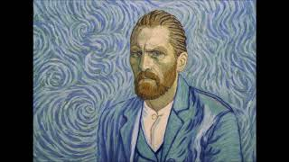 Download Clint Mansell - The Night Cafe (Loving Vincent) Video
