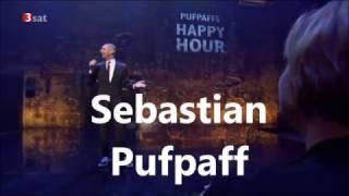 Download Sebastian Pufpaff und seine Philosophie über erfolgreichen Umweltschutz! Video