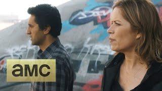 Download Official Comic Con Trailer: Fear the Walking Dead: World Premiere Video