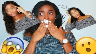 Download Things i WISH i Knew before starting Pharmacy school | BERNICE PEZUZU Video