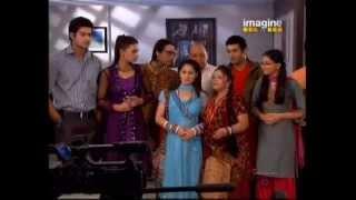 Download Preeto - Rajbeer Scene # 340  Read Description  Video