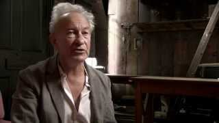 Download 1/4 The Genius of Turner : Painting the Industrial Revolution Video
