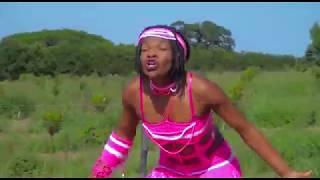 Download Mazwale - Munna wa u todelwa Video