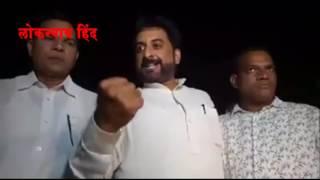 Download ये औरंगाबाद के मुसलमानो की ताक़त है : MLA Imtiyaz Jaleel Video
