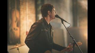 Download Matt Stell - Prayed For You Video