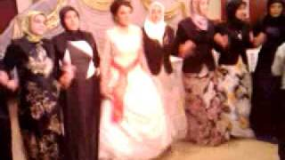 Download Serkan Akter & Neslihan Ayin part 1 Video