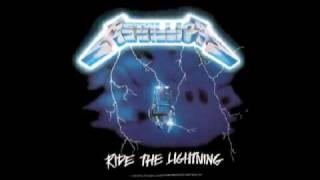 Download Metallica - Fade to Black Video